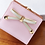 Thumbnail: Portemonnaie Pink Bow