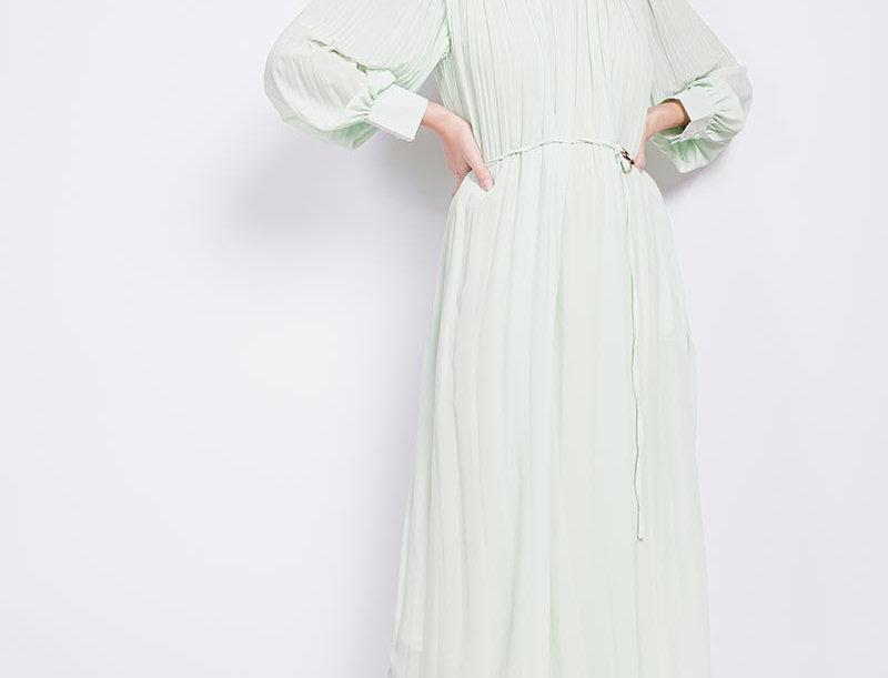 Kleid Ivy