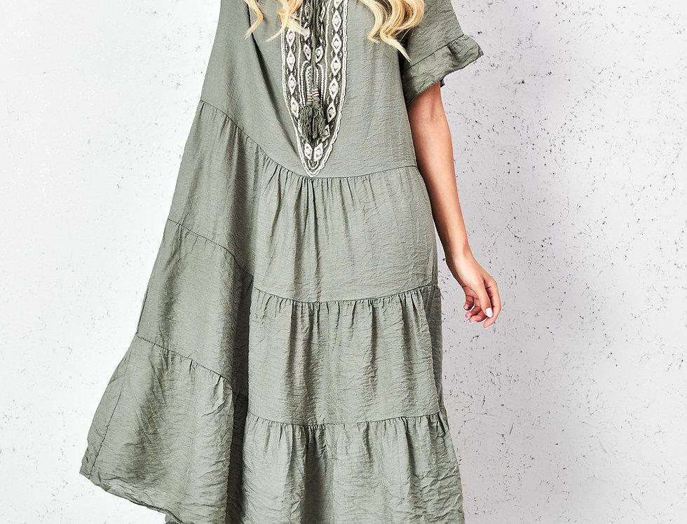 Kleid Farina