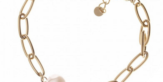Armband Demi