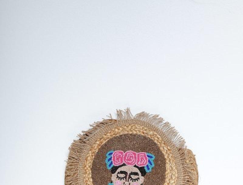 Tasche Frida