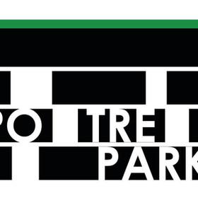 POTRERO PARK
