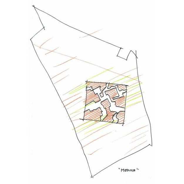 ZLETIN CAMPUS AL-ASMARIYA UNIVERSITY