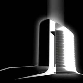 ASTANA TOWER 2