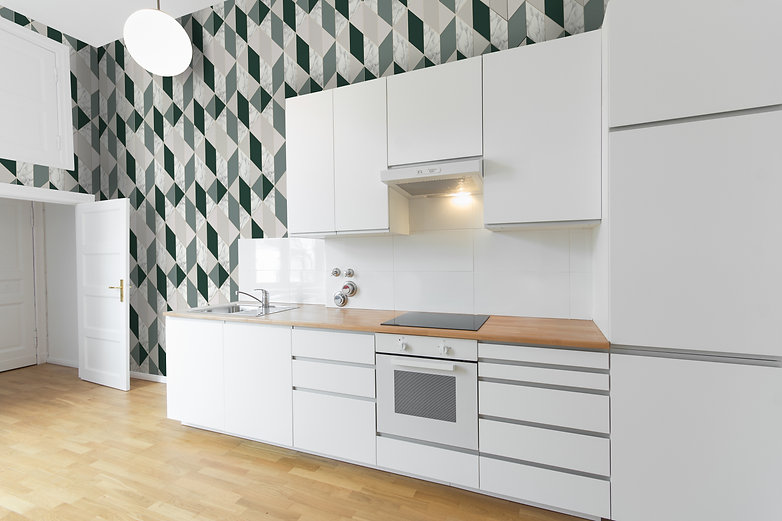 Marble Geo Green Kitchen.jpg