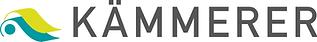 Logo_Kämmerer_4c.png