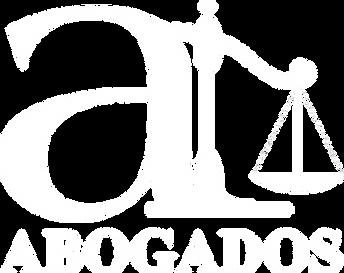 LOGOARletrastraspblanco.png