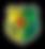 esperansa_logo.png