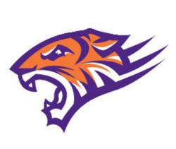 VA Tigers Track Club