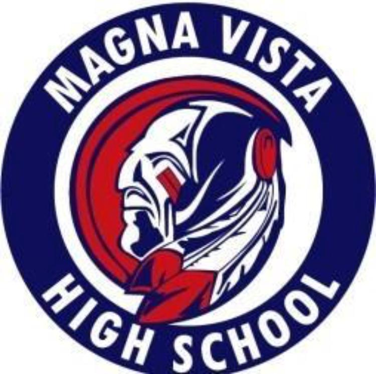 Magna Vista HS