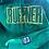 Thumbnail: RUFFNER HOODIE