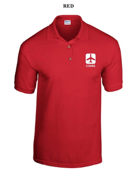 Flycodes Polo