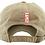 Thumbnail: FLYDAD RAMILY HAT (khaki)