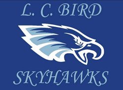 LC Bird High School