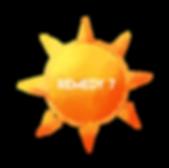 remedy7 logo transparent v04.png