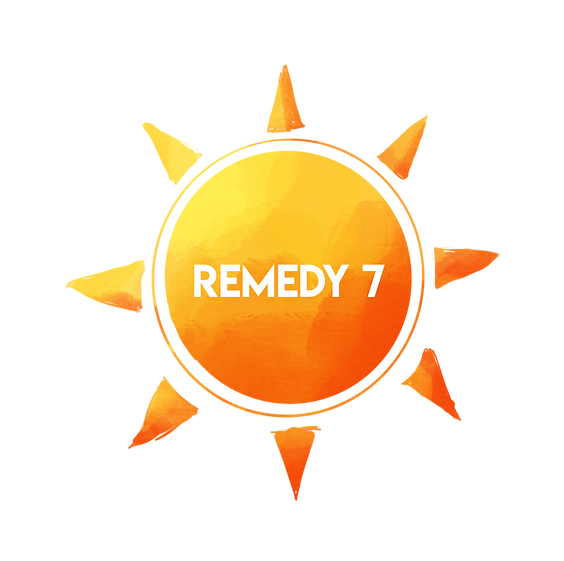 remedy7 logo transparent v04.png