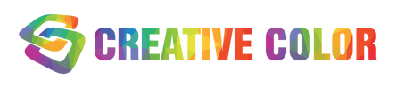 Creative Color_Logo Rainbow (2) (1).png