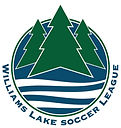Williams Lake Soccer_logo_2.jpeg