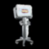 iTeroElement2_whiteBKG__3-4view_fullarch