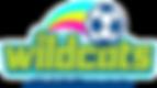 wildcats-web-art.png