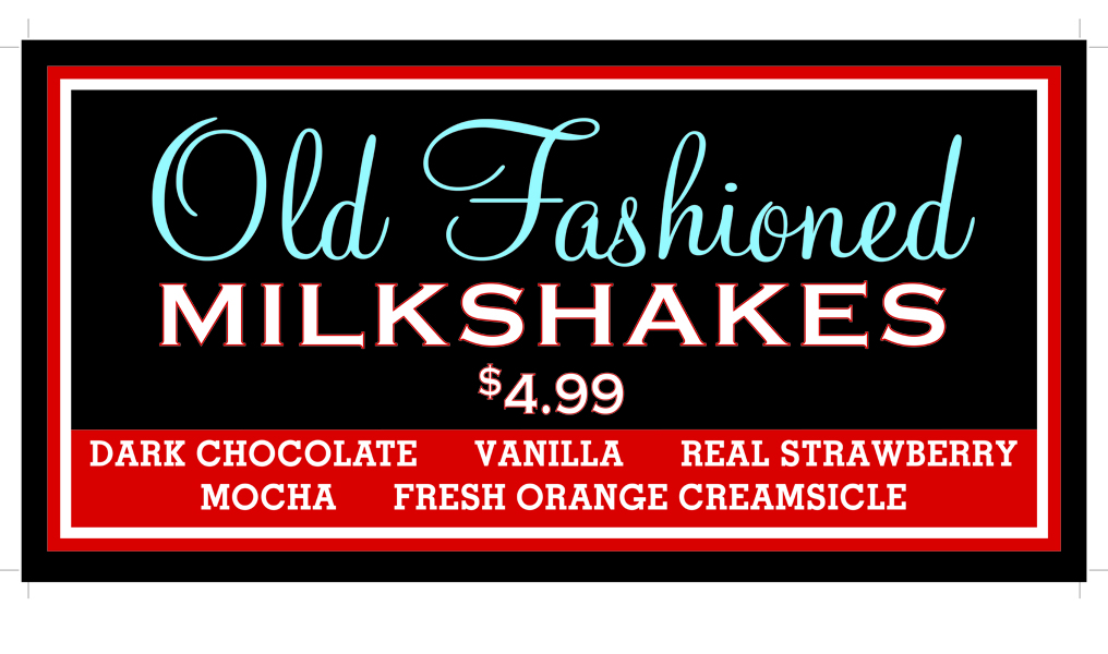 dulin wall menu - old fashioned shakes - 13 inches high copy.jpg