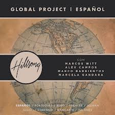 Global Project, Espanol