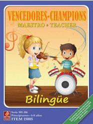 Vencedores_Maestro_Bilingüe