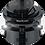 Thumbnail: Smart Cold Press Juicer
