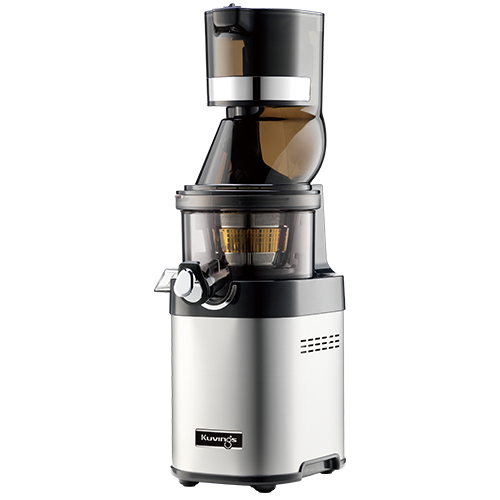 Commercial Slow Juicer CS600