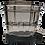Thumbnail: Slow juicer B1700 - Dark Sliver