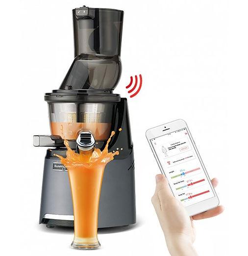 Smart-Juicer-HealthFriend-Motiv1.jpg