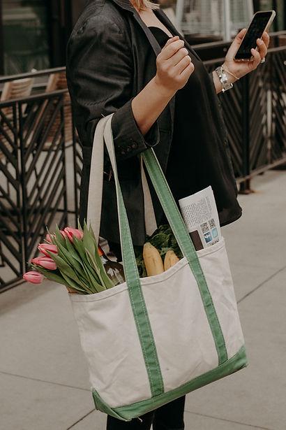 Grocery Bag (2).jpg