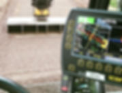 GPS grävning 1.0.jpg