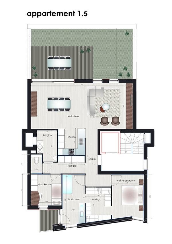 appartement 1.5 .jpg