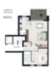 app 2.10 rechte muur home-office.jpg