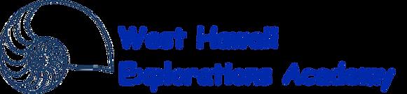 logo whea.png