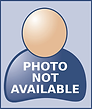 no-photo-available-icon-10.jpg.png