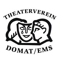 logo theater.jpg