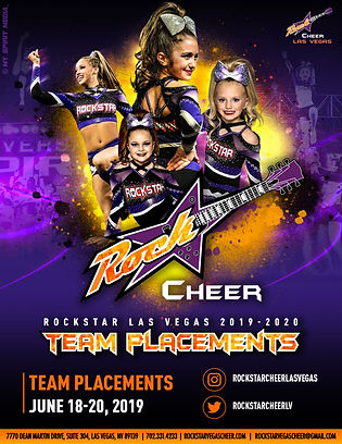 -RockStar_Cheer_TryoutFlyer_LasVegas.jpg