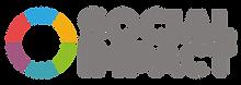 Social-Impact-Logo.png