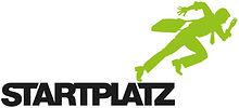 STPL_Logo2.jpeg