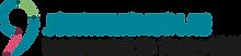 Journalismus_Lab_Logo.png