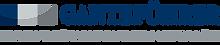 Logo-Gantefuehrer.png
