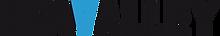 CMYK-Logo-schwarz-Hintergrund-transparen