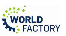 worldfactory.jpeg