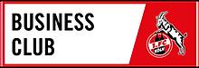BusinessClub_Logo_Pfade.png