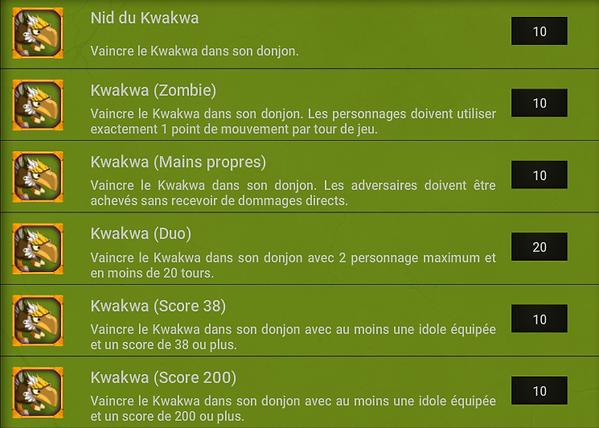 kwakwa.PNG
