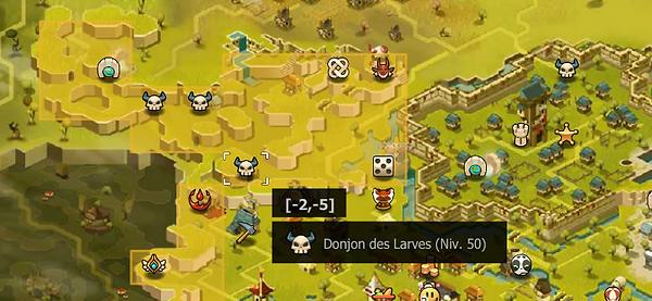 map donjon des larves.PNG