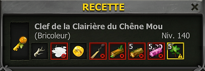 clef chene mou.PNG
