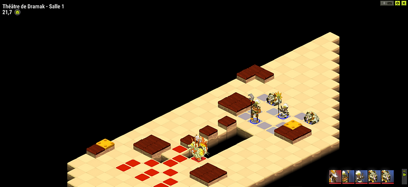 salle1.PNG